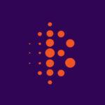 bitcoin io logo
