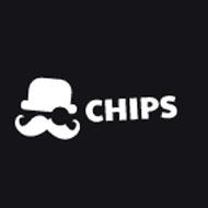 chipsgg logo
