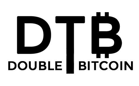 dtb text logo uzky