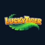 luckytiger logo