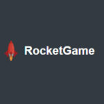 rocketgame logo
