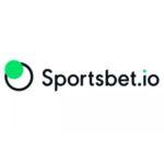 sportsbet io logo