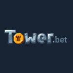 towerbet logo