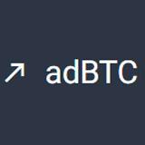 adbtc ptc review