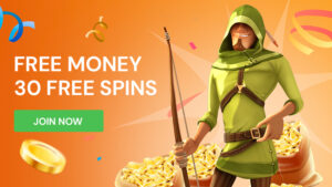 freespins fortunejack promotion