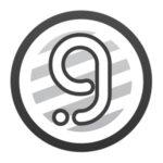 graviex logo