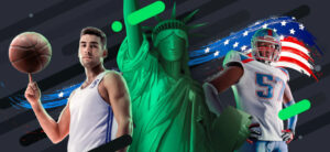 all american sportsbet logo