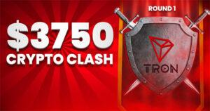 crypto clash round 1 chips.gg