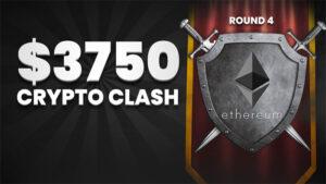 chipsgg crypto clash 4 ethereum logo