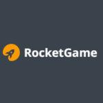 rocketgame.vip logo