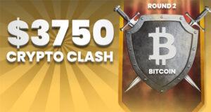 crypto clash round 2 chips.gg
